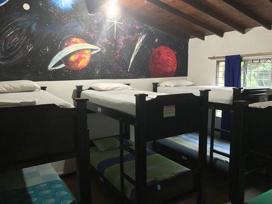 Paisa City Hostel Medellin
