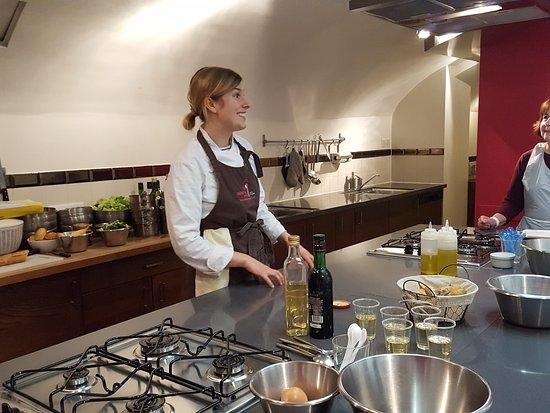20170125 144235 picture of la cuisine paris - La cuisine cooking classes ...