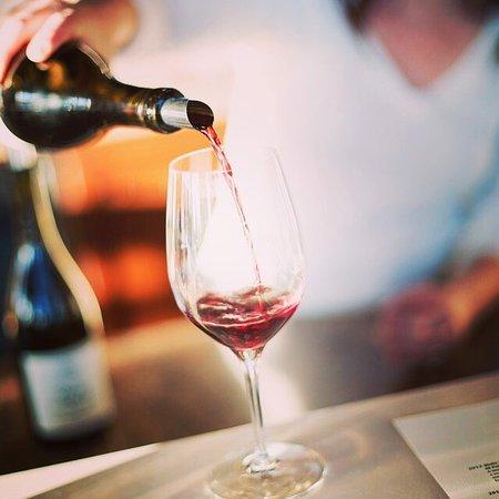 Stolo Family Winery & Vineyards