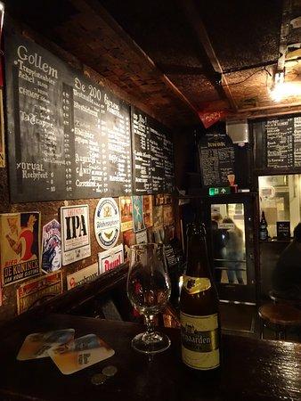 Biercafe Gollem: photo0.jpg