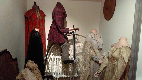 West Highland Museum : IMAG0050_large.jpg