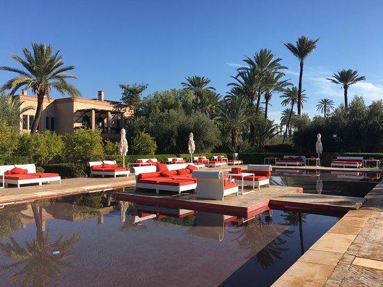 Murano Resort Marrakech: photo3.jpg