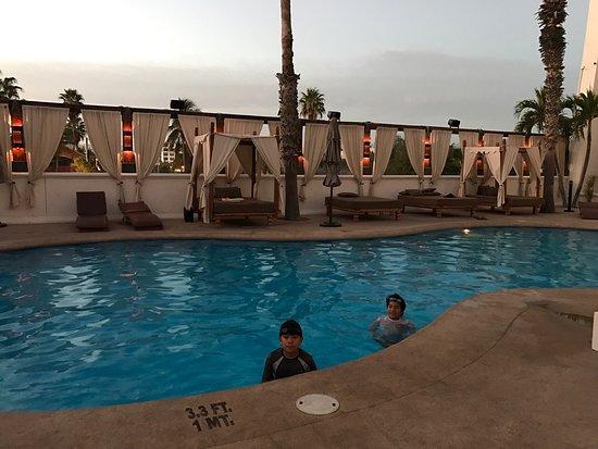 Bahia Hotel & Beach House: photo2.jpg