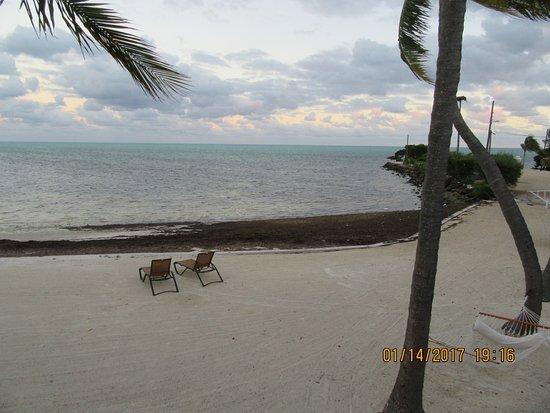 Matecumbe Resort Photo