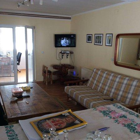 Apartments Kopaonik