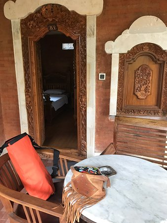 Sania's House Bungalows: photo2.jpg