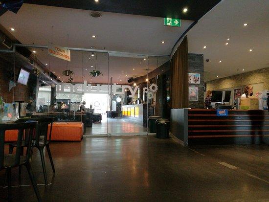Nomads Melbourne: TA_IMG_20170201_093436_large.jpg