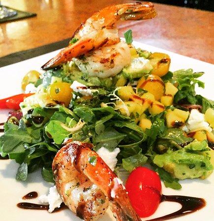 Tarantini S Restaurant Chapel Hill