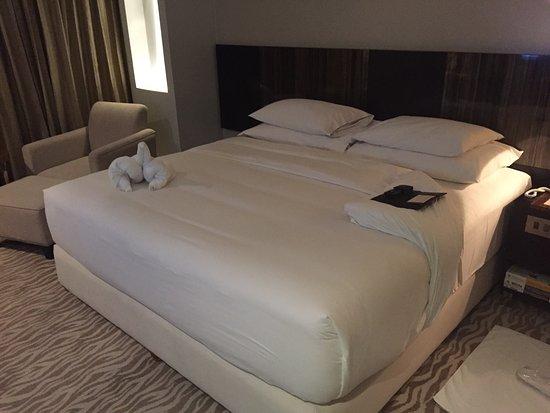 Acacia Hotel Manila: photo7.jpg