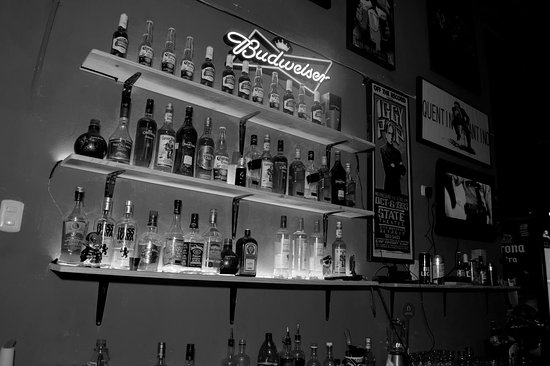 Clandestino Bar Cultural