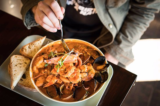 recipe: zuppa de pesce near me [32]
