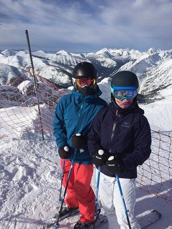 Fernie Alpine Resort: photo0.jpg