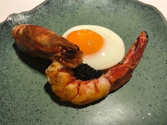 Restaurante Alabaster: photo1.jpg