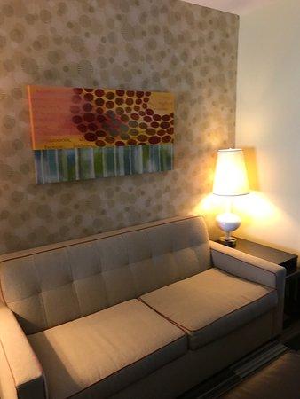 Home2 Suites By Hilton Memphis - Southaven : photo9.jpg