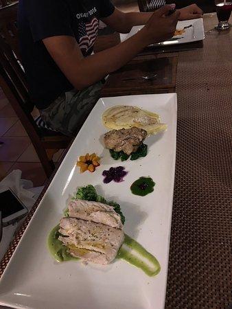 Gastronomia El Buzo: photo1.jpg