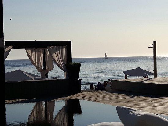 Serena Hotel Punta del Este: Lindo