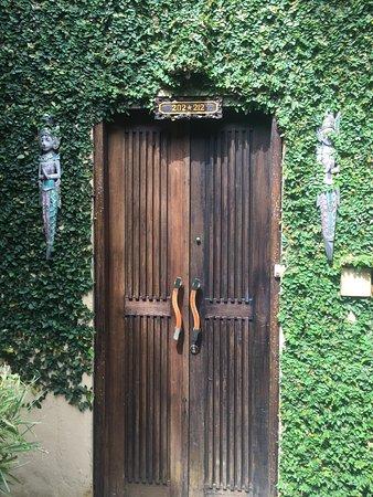 Furama Villas & Spa Ubud: photo1.jpg
