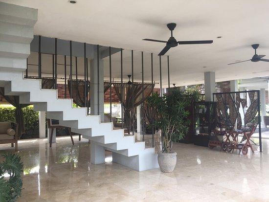 Furama Villas & Spa Ubud: photo3.jpg