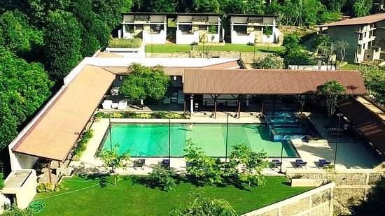 your getaway home awaits you picture of orchidea resorts waga
