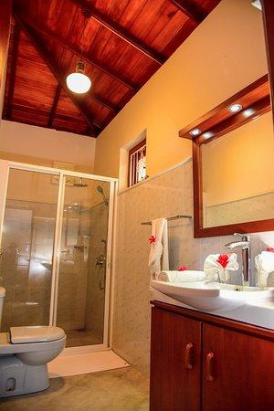 Interior - Picture of Lucky Prince Villa, Aluthgama - Tripadvisor