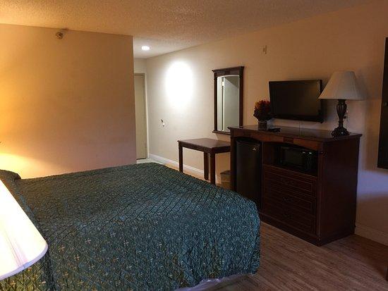 Calimesa Inn Motel: photo2.jpg