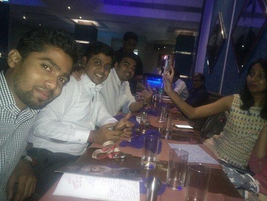 Pritam Da Dhaba : IMG_20160615_220640_large.jpg