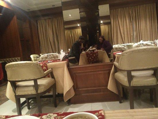 Viceroy Hotel Photo