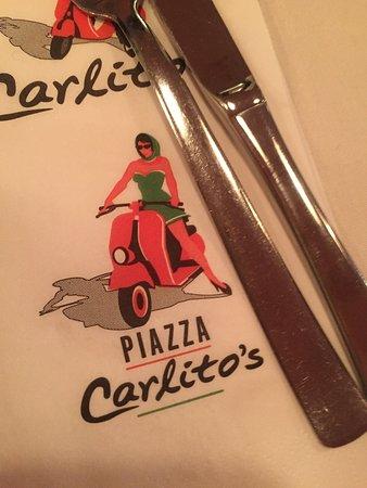 Carlito's Restaurant: photo0.jpg