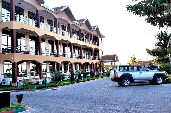 MORENA HOTEL - Updated 2020 Reviews & Photos (Dodoma, Tanzania ...