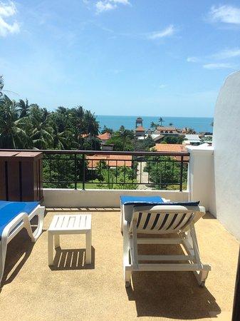 Lamai Buri Resort: photo0.jpg