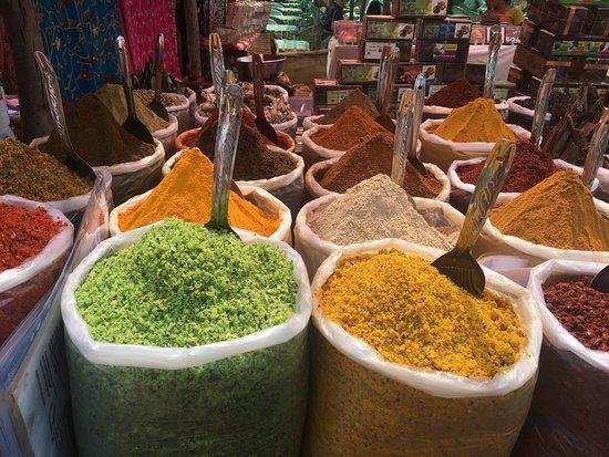 Anjuna, Hindistan: photo1.jpg