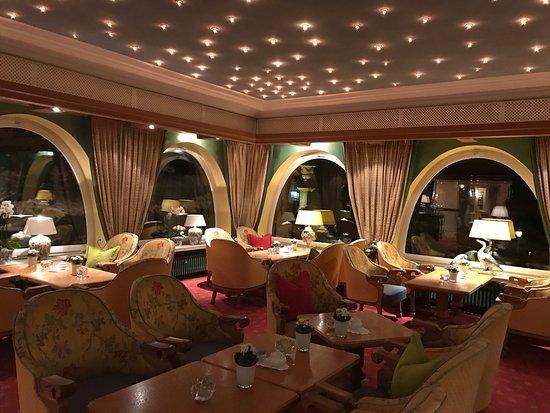 Schwarzmatt Hotel: photo2.jpg