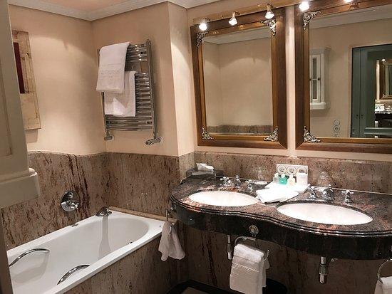 Schwarzmatt Hotel: photo4.jpg
