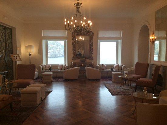 Zdjęcie Belmond Villa Sant'Andrea
