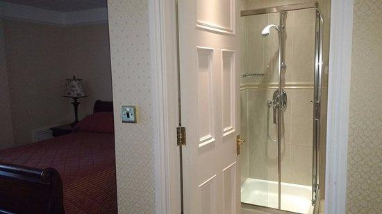 Bilde fra Wynn's Hotel