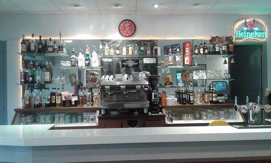 Toutes Les Patisserie Fait Maison - Picture Of Stop Bar, Grabels