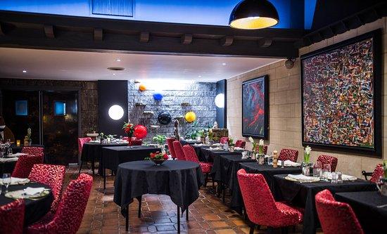 La terrasse restaurant douai restaurant avis num ro de t l phone photos tripadvisor - Cuisine 21 douai ...