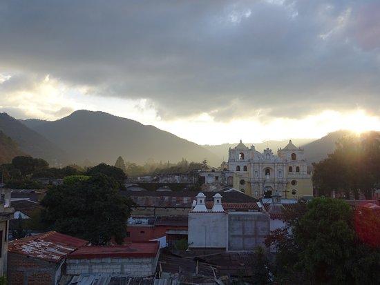 Posada La Merced Antigua: photo3.jpg