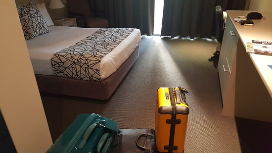 Rutherford, Australia: 20170131_184051_large.jpg