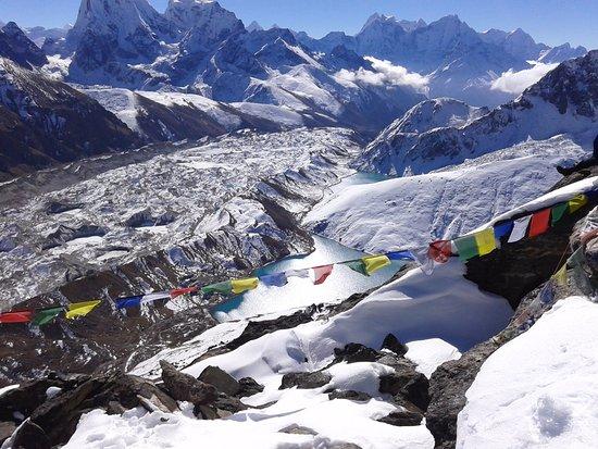 Himalayan Holidays
