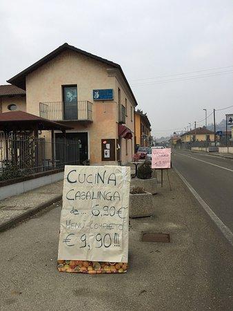 Montechiaro d'Asti, อิตาลี: photo0.jpg