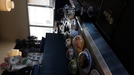 Sake Sushi: 20170201_124524_large.jpg