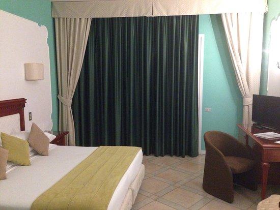 Hotel Maga Circe: photo0.jpg