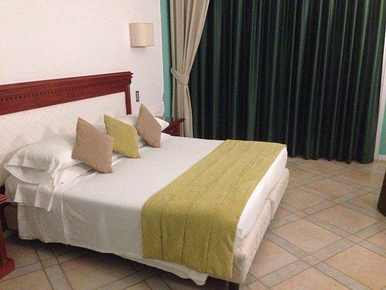 Hotel Maga Circe: photo1.jpg