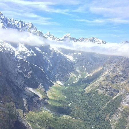ควีนส์ทาวน์, นิวซีแลนด์: photo4.jpg