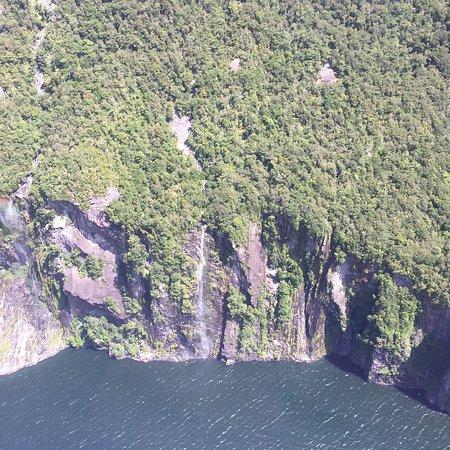 ควีนส์ทาวน์, นิวซีแลนด์: photo5.jpg