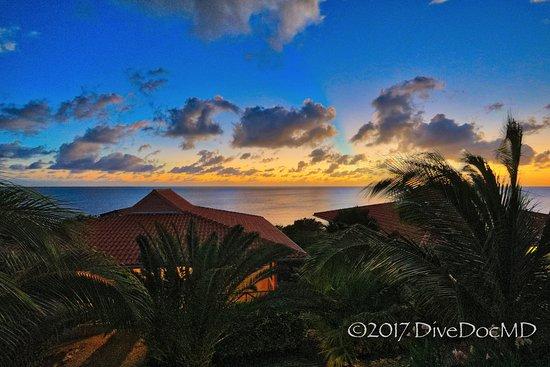 Caribbean Club Bonaire Φωτογραφία