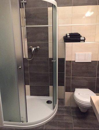 Irida Hotel : photo1.jpg