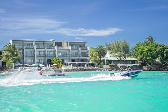 Baystone boutique hotel spa updated 2017 prices for Boutique hotel ile maurice
