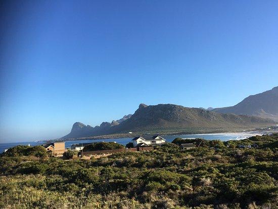 Pringle Bay, Sudáfrica: photo0.jpg